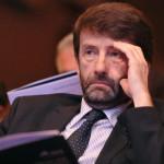 Musei: Franceschini, brutta notizia che fara' il giro del mondo