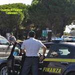 Bancarotta: beni per 3 mln sequestrati a coniugi di Lamezia