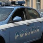 Figlio minorenne chiama 113, 47enne arrestato per maltrattamenti