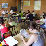 La sfida della scuola per l'innovazione sociale