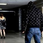 "Violenza donne: ""Sos Stalking"", da gennaio 4 uccise in Calabria"