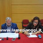 Referendum: Zaffina e Tropea e' arrivato il momento della svolta