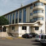 Provincia Vibo: Viminale sblocca fondi per stipendi dipendenti