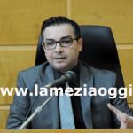Lamezia: camera penale, inizio corso biennale difensori d'Ufficio