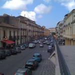 Lamezia, consacrazione nuovo vescovo: i divieti per il centro città