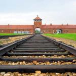 Shoah: Viaggio della Memoria, con Miur studenti ad Auschwitz