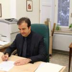 Trasporti: sindaco Cosenza, su metroleggera forzatura Regione