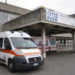 Bimbo salvato da medici Lamezia, il plauso del sindacato Nursing Up
