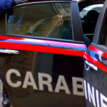 Droga: irrigava piantagione canapa indiana, arrestato