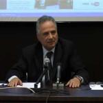"""Turismo: Unpli, inserire le Pro Loco nel """"Riparti Calabria"""""""