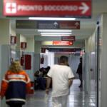 Sanita': Calabria regione con maggiore squilibrio mobilita'