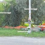 Lamezia: commemorazione anniversario scomparsa 8 ciclisti
