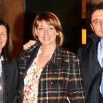 Comune Reggio: M5S, sindaco tiene in scacco la citta'