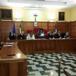 Girifalco: Consiglio Comunale approva assestamento  bilancio