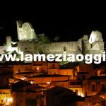 "Lamezia: De Biase ""Scopri...la Calabria"", tramite App"