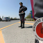 Domani Giornata Mondiale in memoria delle vittime della strada