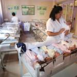 Sanita': Nesci (M5S), punti nascita nel Reggino in difficolta'