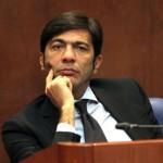 Giustizia: Bova, condiviso appello presidente Tribunale Catanzaro