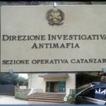 'Ndrangheta: omicidio nel 2004 a Cosenza, quattro arresti