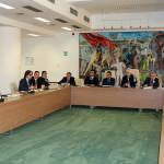 Regione: via libera a referendum su fusione Rossano e Corigliano
