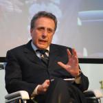 G7 University: Caligiuri, intelligence materia per il futuro