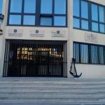 Rifiuti: sequestrata discarica abusiva nel territorio di Reggio