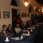 Castrovillari: consiglio comunale, convocato per il 26 e 27febbraio