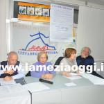 "Sanità Lamezia: comitati lametini ""becero beffare altrui iniziative"""