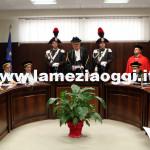 """Corte Conti: Calabria, ritardi e """"gravi criticita'"""" in rendiconto"""