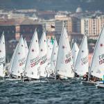 Vela: dal 26 a Crotone il campionato nazionale; il 29 la finale