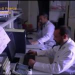 'Ndrangheta: beni per 1 mln sequestrati nel Catanzarese