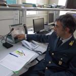 Truffe: Gdf sequestra beni per 450.000 euro a Crotone