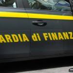 Droga: 6 persone denunciate da Gdf Reggio Calabria