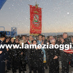 Lamezia: Fieragrciola, Vento si svolgerà dal 01 al 05 febbraio