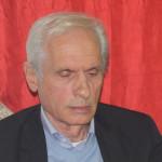 Libri: premiato a Rivalto lo scrittore reggino Giuseppe Notaro