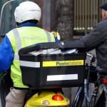 Cosenza: Poste Italiane condannata a risarcire comune