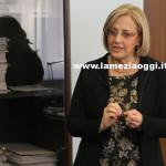 Corte dei Conti:2 citazioni per indebito uso fondi gruppi Regione