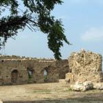 Lamezia: Abbazia Benedettina aperta al pubblico martedi e giovedi