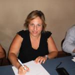 Castrovillari: verso il Natale 2016 nel segno della solidarieta'