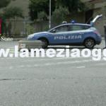 Focus Reggio: Polizia ricontrolla centro città e quartiere Archi