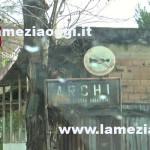 Focus Reggio: Polizia continua monitoraggio quartieri
