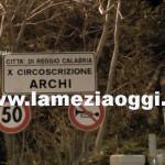Focus Reggio: continua incessante monitoraggio quartiere Archi