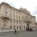 Corte Conti: partecipate, 247 Comuni calabresi inadempienti