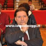 """Comuni: costituito comitato per la """"Grande Lamezia"""""""