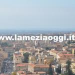 """Lamezia: """"Occhi aperti sulla città"""", torna il concorso di Italia Nostra"""