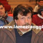 """Lamezia: Messone """"Catanzaro Terme"""" chi vuole questa città?"""