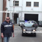 Carabinieri Reggio: nel 2018 arrestate 934 persone