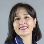Elezioni: Villella chiude a Lamezia la campagna elettorale