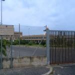 Ruba gasolio a Vibo, sorpreso e denunciato dai Carabinieri