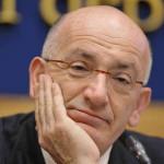 Giornalisti: morto Paolo Pollichieni, i commenti
